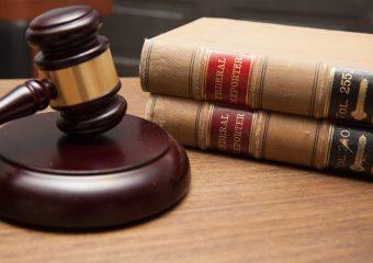 Projeto de balcão simplificado Tribunal+ alargado a mais 11 tribunais