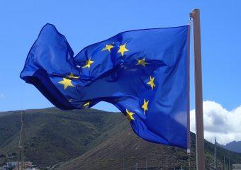Instituições científicas, empresas e consultoras de TI portuguesas financiadas pela Europa