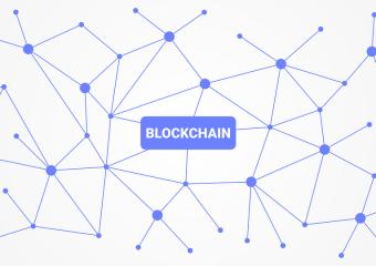 ¿Por qué es tan importante la tecnología blockchain hoy en día?