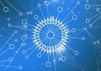 Blockchain: porque todos falam sobre esta nova tecnologia?
