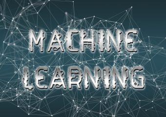 Por que todas as PME devem recorrer ao machine learning?