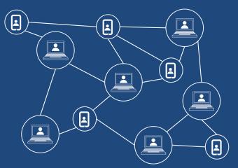 Benefícios do Blockchain para a Administração Pública