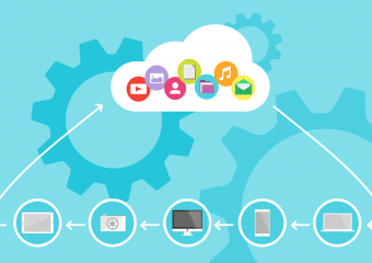 5 main cloud computing trends for 2020