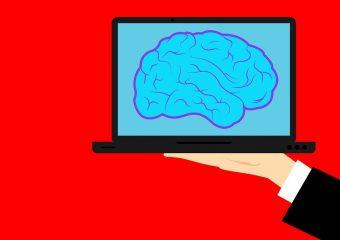 Quais as tendências de Machine Learning para 2020?