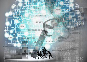 Como o RPA está a revolucionar a indústria de telecomunicações