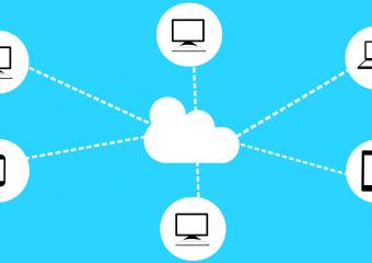 Cloud computing ajuda empresas a sobreviver à crise provocada pelo Covid-19