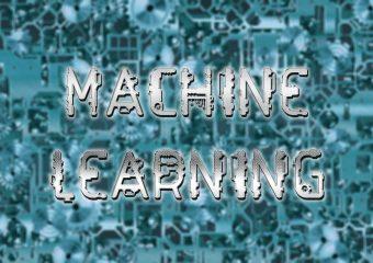 Como o machine learning pode auxiliar o setor público