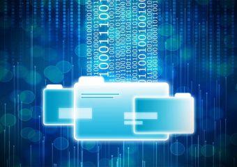 Como continuamos On com o cloud computing