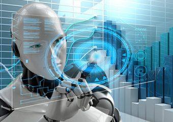 Como o machine learning está a reformular o setor da Saúde