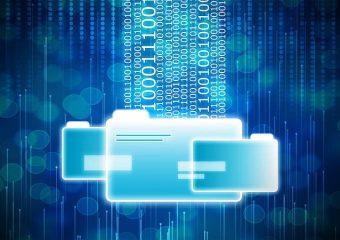 Principais vantagens do cloud computing para o setor público