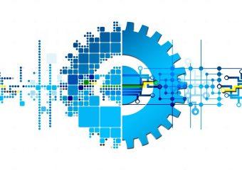 Governo australiano aposta na transformação digital com base em Azure