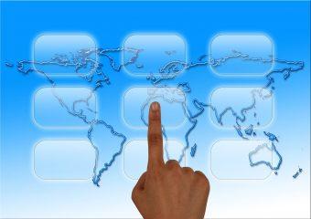 Microsoft vai fundir portais de administração do SharePoint e OneDrive