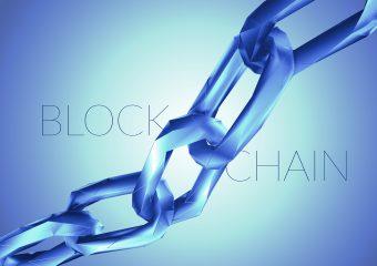 Como organizar serviços de saúde com a ajuda do blockchain