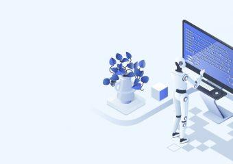 Como o machine learning está a ajudar a redefinir os cuidados de saúde