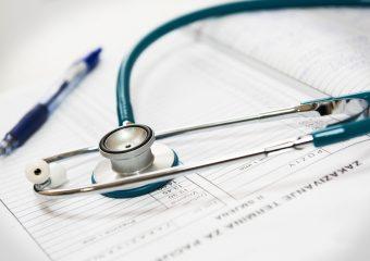 Como o RPA pode ser uma ajuda preciosa na área da Saúde?