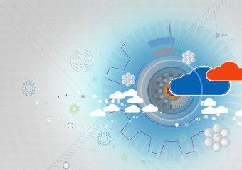 Por que o setor público está a mudar para o cloud computing?