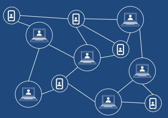 Quais os principais benefícios do blockchain para o setor público?